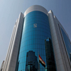 SEBI committee to look at allowing Indian cos to directly list abroad