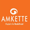 Amkette To Launch Gaming Device Priced Below Rs 10,000