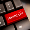 Here Are 8 Websites For Free Online Learning