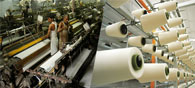 Ind-Ratings Assigns Stable Outlook For Cotton Textiles In FY18