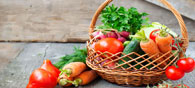 Being A Vegan Helps Lose Weight: Study