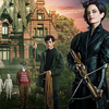 'Miss Peregrine's Home...': Evokes Mixed Reactions