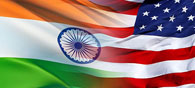 US chamber ranks India second-last in IP Index