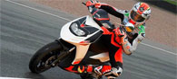 The Wait for Aprilia SR 150 is Finally Over
