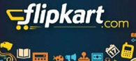 Flipkart Introduces Online 'No Cost EMI' Option