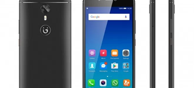 Gionee Launches A1 Smartphone In India With Selfie-Focused 16 MP Camera
