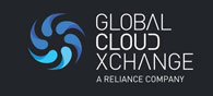 RCOM-Global Cloud Xchange Launches Cloud X WAN