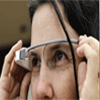 Google Glass App That Reads Emotions, Also Reveals Age