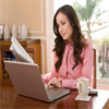 10 Work-From-Home Jobs That Can Make You Rich