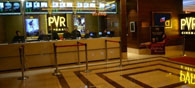 PVR Cinemas Launches India\'s First HP Virtual Reality Lounge