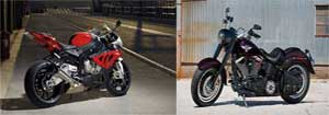 6 Trendiest Bikes In India Right Now