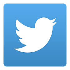 Twitter New Source Of Funds For Start-Ups