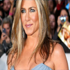 Jennifer Aniston's Alternate Career Would Have Been Party Planning