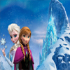 Disney To Make Short Follow-Up To 'Frozen'