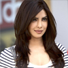 Priyanka Chopra Not Interested In ALS Ice Bucket Challenge