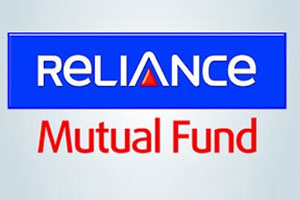 Over Rs.12,000 Cr Bids Received For Reliance Mutual CPSE ETF