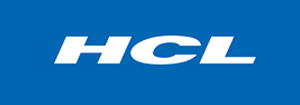 HCL To Acquire U.S.-Based Mortgage BPO Provider For $30 Mn