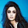 'Alia Bhatt Most Sensational Celebrity In Indian Cyberspace'