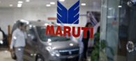 Subros Restores Full Supplies To Maruti Suzuki India