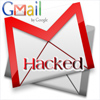 Researchers Hack Into Gmail With 92 Percent Accuracy