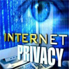 'Digital Age Underscores Need To Protect Human Privacy'