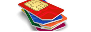 Government Planning to Offer SIM Cards to Foreigners Arriving in India on an e-Visa