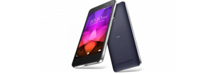 Lava Unveils Two New 4G-Enabled Smartphones