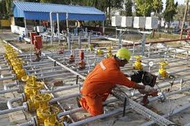 ONGC, Others To Invest USD 6 bn in Mozambique