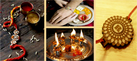 Bond Of Love: 7 Unique Rakhis To Gift This Year