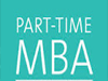 5 Benefits Of Taking Up Part Time MBA Course
