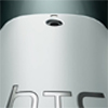 HTC Launches The First 64-Bit Android Phone, The Desire 510