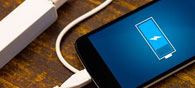 Always Low on Charge? Facebook App Drains Excess Battery From Your Phone
