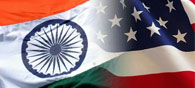 One Country Can't Stop India's NSG Membership: U.S.