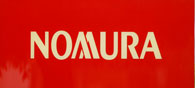 Nomura Launches FinTech Program For Innovation In Cap Mrkts