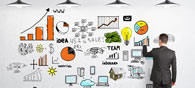 Want to be a Part of Startups? Here Are Few Tips to Consider