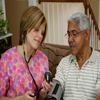 As Indians Get Busier, Home Healthcare Here To Stay