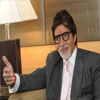 Big B Promotes Meaningful Online Environment For Kids