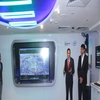 HPE Launches Customer Experience Center to Accelerate the Development of Smart Cities in India