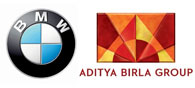 BMW To Be Aditya Birla Group\'s Choice Of Mobility