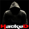 Top 10 Hacker-Filled Countries In The World