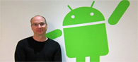 A Recap of Android's Success Story