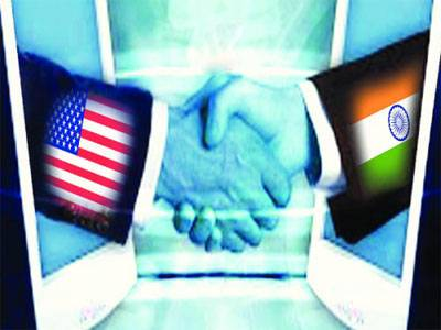 Top Trade Groups Applaud India-U.S. WTO Deal