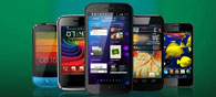 Micromax Aims to be Among World's Top 5 Handset Companies