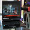 8 Best Gaming Laptops For Any Budget