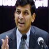 Low Interest Rates Important, But Consumer Demand Key: Raghuram Rajan