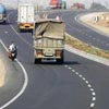 10 Indian States With Longest Highways