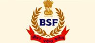 \'Smart Jacket\' For BSF Bags 1st Prize In Startup Hackathon