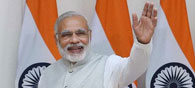 PM Unveils Cooking Gas Scheme For Poor In Karnataka