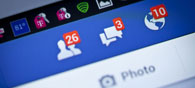 Facebook News Feed Gets a Fresh Face