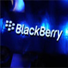0.3 Pct Shrink In Market Share Leads BlackBerry To Cut On Jobs